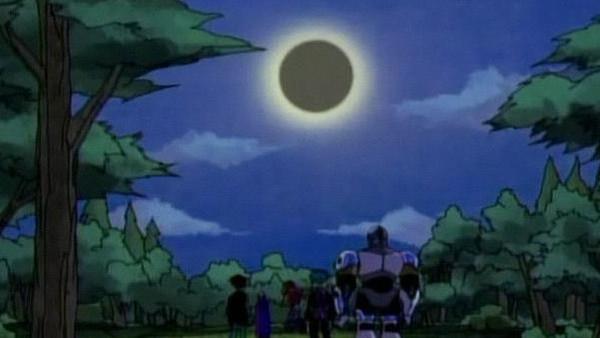 10 Best Teen Titans Episodes  Page 11-4274