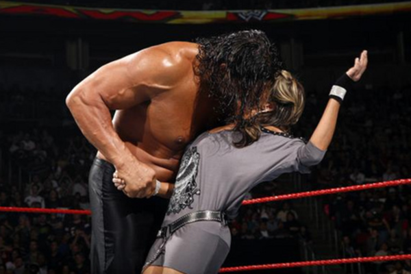 11 things wwe wants you to forget about the great khali voltagebd Image collections