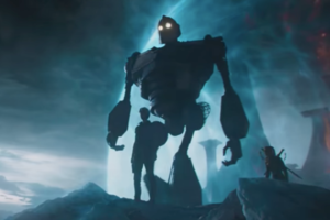 Ready Player One's Cast On Working With Spielberg And Their Favourite References