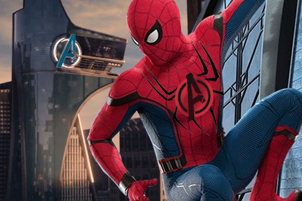 Spider-Man swings back into form as 'Homecoming' debut grosses $257M worldwide