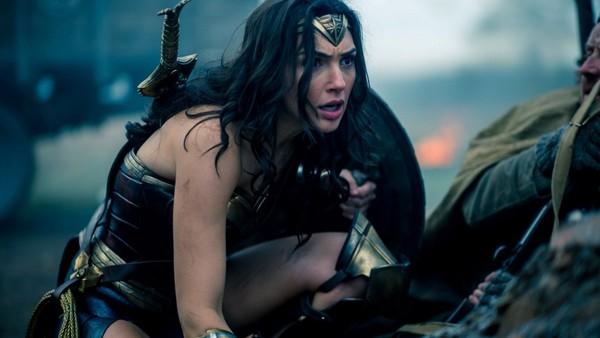 Wonder Woman 2961251