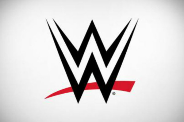 A Massive WWE Leak Exposed Millions Of Fans' Personal Information