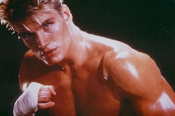 Is Rocky IV Villain Ivan Drago Returning For Creed 2?