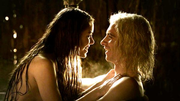 Game Of Thrones Sexszenen Staffel 3