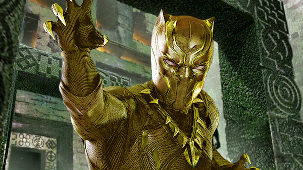 Mcu 15 Huge New Details Marvel Just Revealed At Comic Con Page 5
