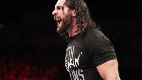 Why WWE Must Turn Seth Rollins Heel