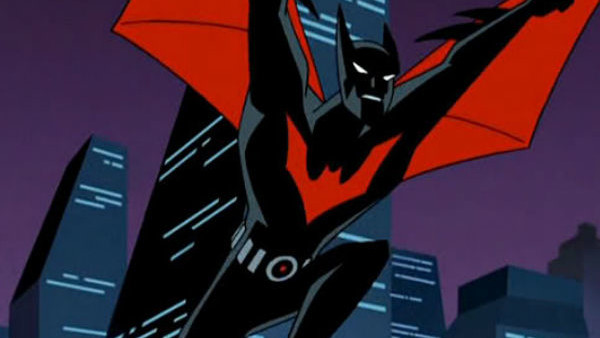 Ranking Every DC Animated TV Series From Worst To Best