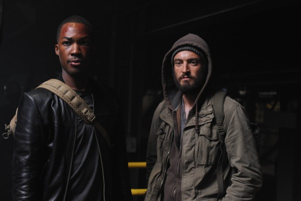 24Legacy Ep101_Sc86 Rm_00386_hires2