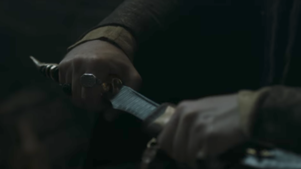 Game Of Thrones Dagger