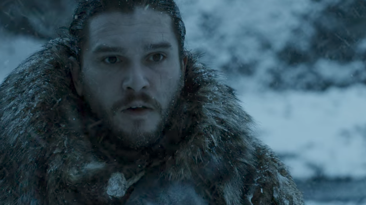Game of Thrones season 7, episode 6 LEAK: Here are all