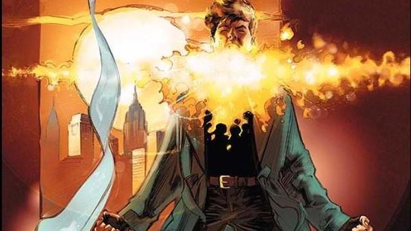 Chamber X-Men