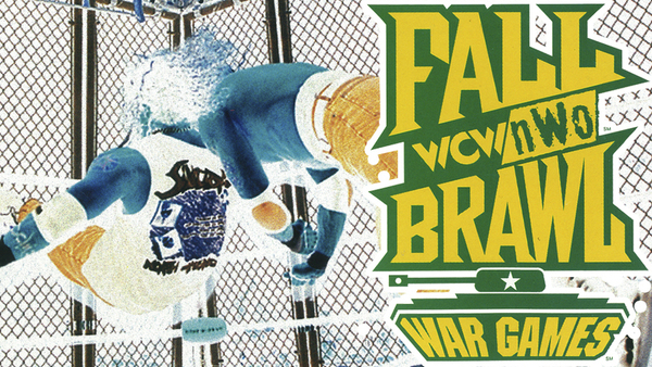 10 WCW PPV Concepts WWE Should Revive