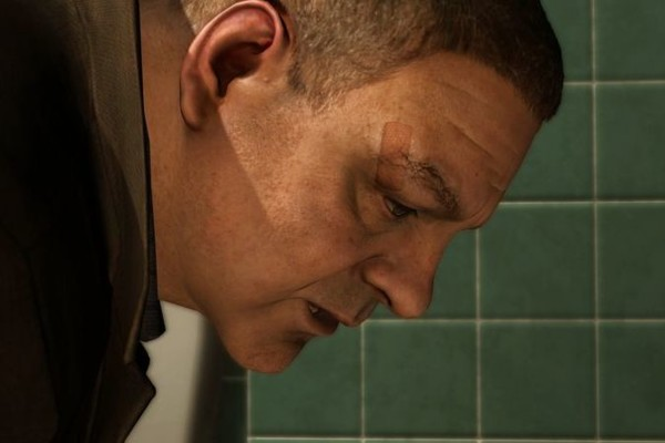 10 Video Game Plot Twists That Punished Loyal Fans Page 9