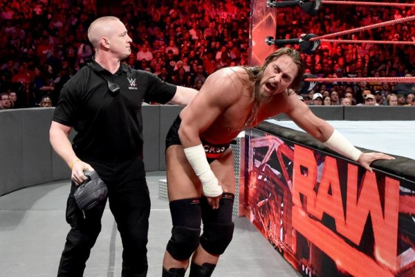 WWE 'SummerSlam 2017' preview: Big Show vs. Big Cass prediction by odds