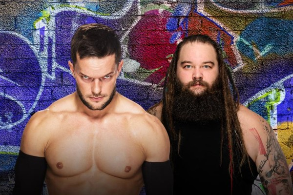 Backstage News On WWE SummerSlam Main Event Finish