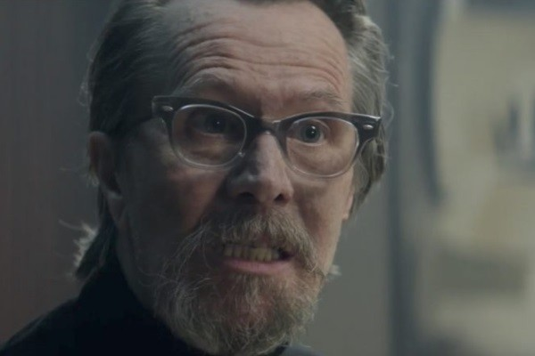 Gary Oldman The Hitman S Bodyguard