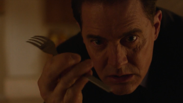 10 Things We Learned From Twin Peaks: The Return Part 15 – Page 10