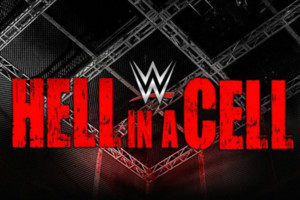 4 WWE Hell In A Cell 2018 Matches Leaked