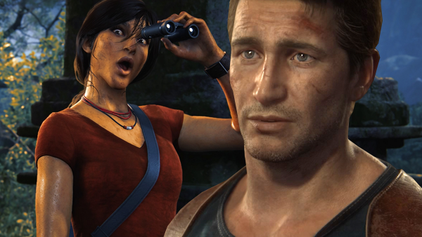11 Reasons Lost Legacy Is Better Than Uncharted 4