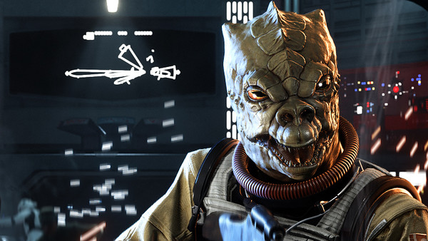 Star Wars Battlefront 2 Ranking Every Hero Villain From
