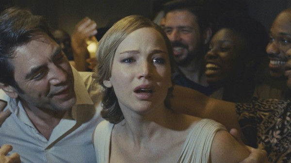 10 Best Horror Films Of The 2010s (So Far) – Page 6