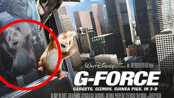 10 Hilarious Mistakes You Can T Unsee On Official Movie Posters Page 8