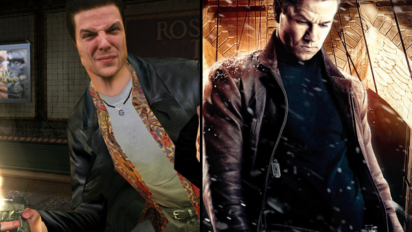 8 Miscast Video Game Movie Roles That Ruined Great Characters Page 2