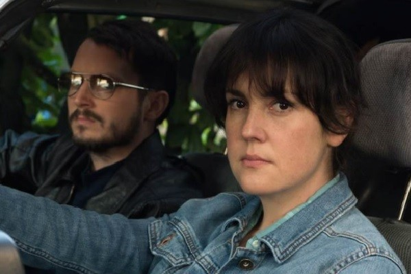 I Don't Feel At Home In This World Anymore Elijah Wood Monica Lynskey