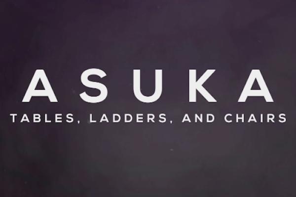 Asuka TLC