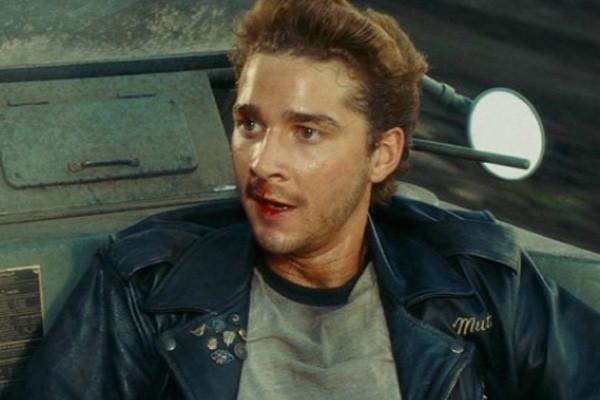 Indiana Jones 5 Will Not Feature Shia LaBeouf as Mutt Williams