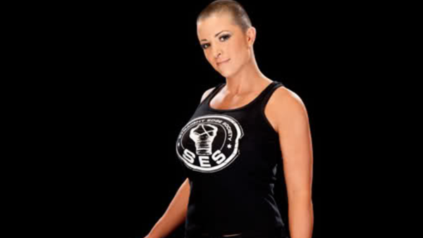 a2dcedc2 Serena Deeb Set For WWE Return?