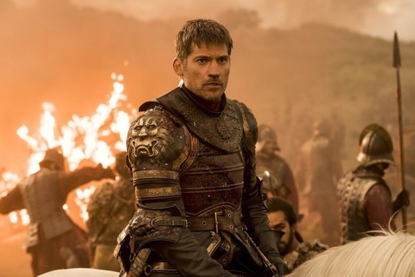 Game of Thrones fans will be absolutely ecstatic with this production news about Season 8