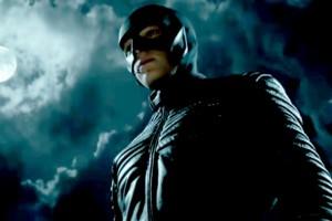 Gotham Season 4 Bruce Wayne Batman