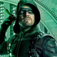 9 Problems Nobody Wants To Admit About The Arrowverse