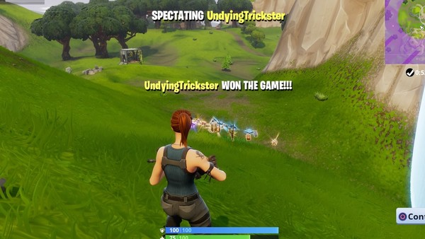 Fortnite Battle Royale: 12 Crucial Tips & Tricks The Game Doesn't