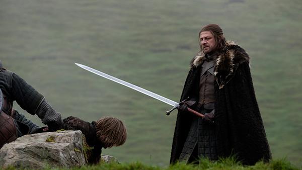 game of thrones executioner