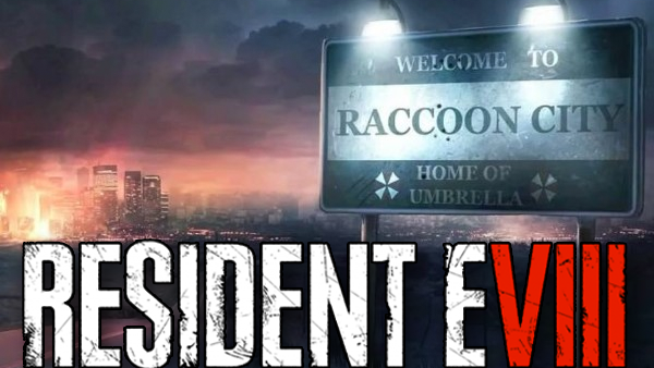Resident Evil 8 Wishlist 10 Things We Want To See