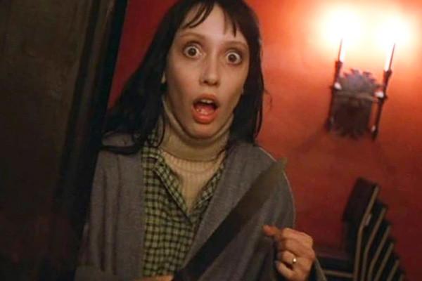 Shelley Duvall The Shining
