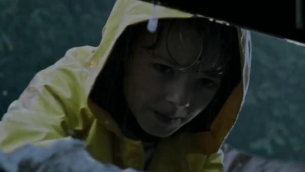 It Georgie
