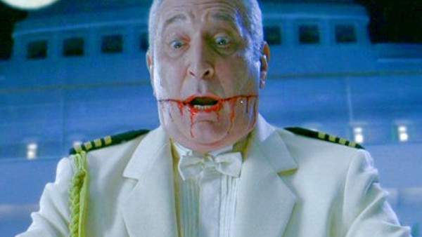 15 Awesome Death Scenes In Otherwise Terrible Movies