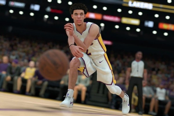 converse shoes nba 2k18 soundtrack for nba 2k16 draft
