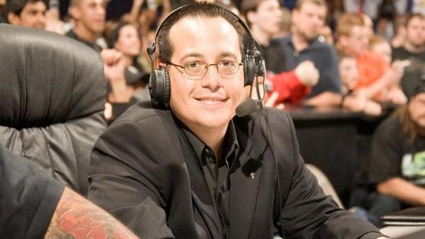 Kurt Angle John Cena Survivor Series 2005