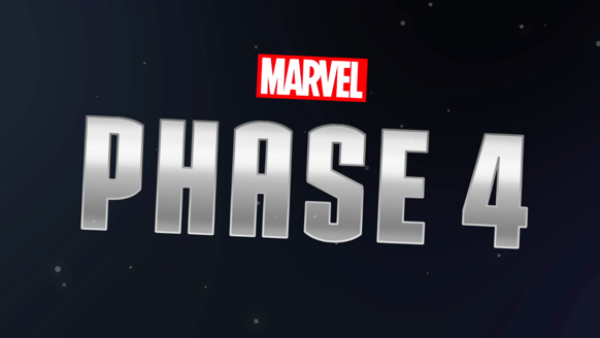 MCU: Marvel Won't Reveal Phase 4 Plans Until After Spider-Man: Far