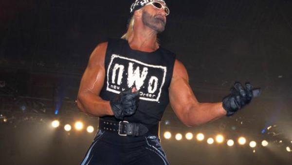 Hollywood Hogan