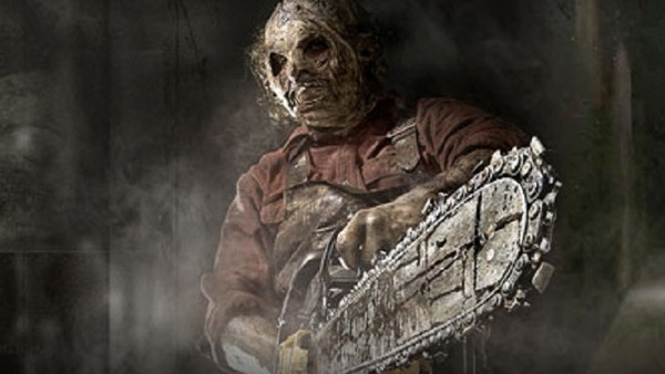 10 things you didn t know about leatherface