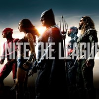 Justice League Review: 4 Ups & 7 Downs