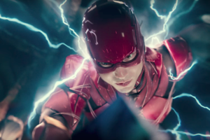 Flashpoint: John Francis Daley And Jonathan Goldstein To Direct, After Ben Affleck Turned It Down
