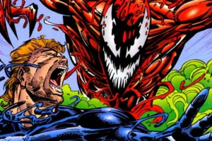 Venom: Does Tom Hardy's Deleted Post Confirm Carnage Is In The Movie?