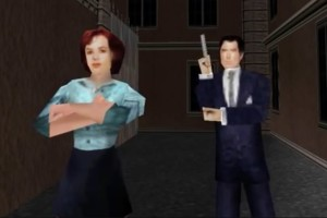 8 Best Movie Licensed Video Games Of All Time
