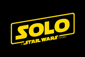 Lucasfilm Remembers That The Han Solo Movie Exists, Releases Official Synopsis